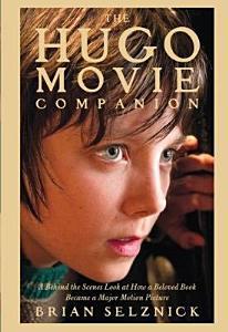 The Hugo Movie Companion Book