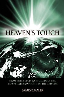 Heaven s Touch
