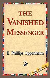 The Vanished Messenger Book