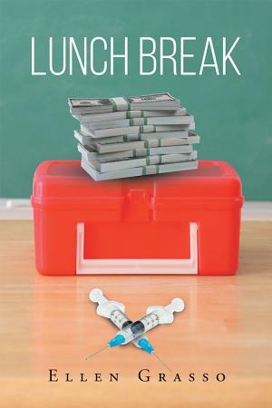 Lunch Break PDF