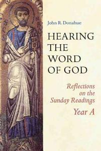 Hearing the Word of God PDF