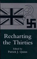 Recharting the Thirties PDF