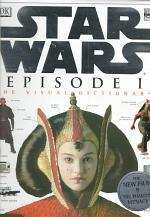 Star Wars, Episode I