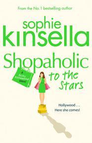 Shopaholic to the Stars PDF