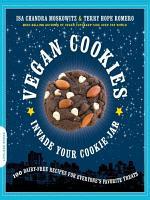 Vegan Cookies Invade Your Cookie Jar PDF