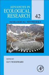 Ecological Networks PDF