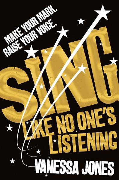 Download Sing Like No One s Listening Book