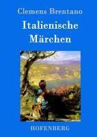 Italienische M  rchen PDF