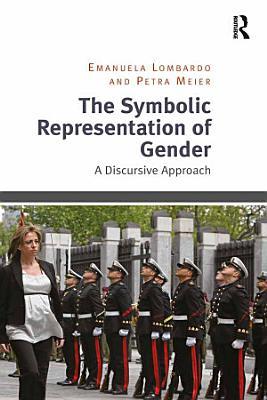 The Symbolic Representation of Gender
