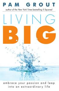 Living Big Book