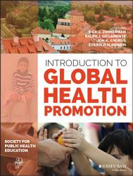 Introduction to Global Health Promotion PDF