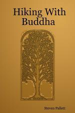 Hiking with Buddha