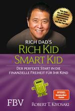 Rich Kid Smart Kid PDF