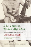 The Country Under My Skin PDF