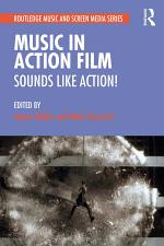 Music in Action Film