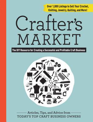 Crafter s Market PDF