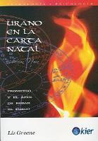 Urano en la Carta Natal PDF