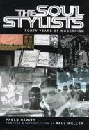 The Soul Stylists PDF