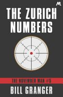 The Zurich Numbers PDF