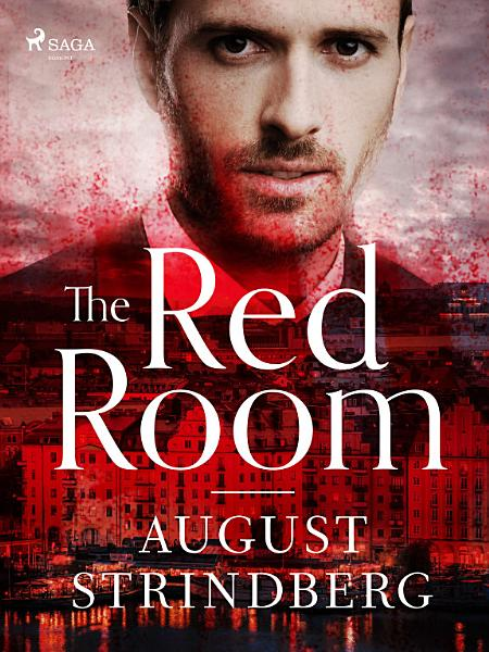 Download The Red Room Book