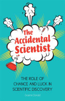 The Accidental Scientist