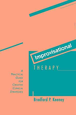 Improvisational Therapy