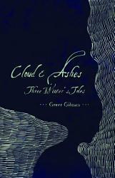 Cloud Ashes Book PDF