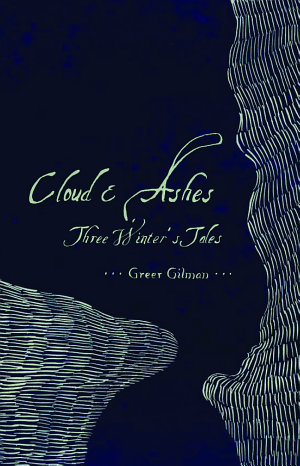 Cloud   Ashes