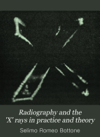 Radiography and the  X  Rays in Practice and Theory PDF
