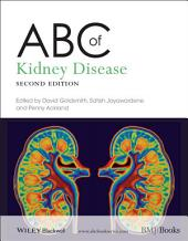 ABC of Kidney Disease: Edition 2