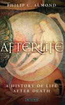 Download Afterlife Book