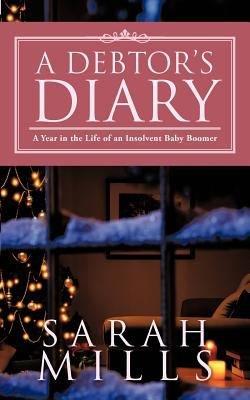 A Debtor's Diary