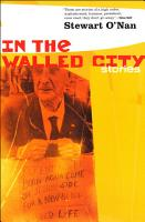 In the Walled City PDF
