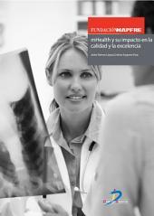 mHealth y su impacto en la calidad asistencial