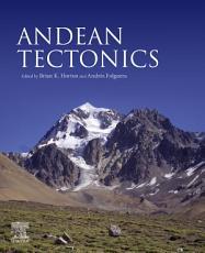 Andean Tectonics