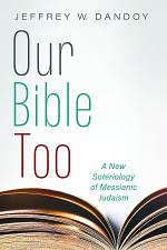 Our Bible Too