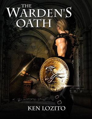 The Warden s Oath PDF