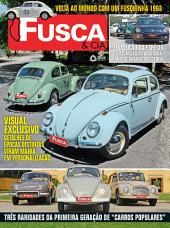 Fusca & Cia 140