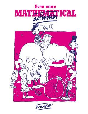 Mathematical Activities PDF