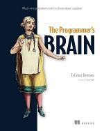 The Programmer's Brain