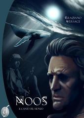 Noos - Il canto del mondo