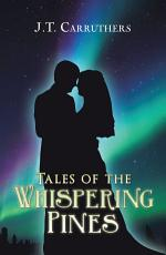 Tales of the Whispering Pines PDF