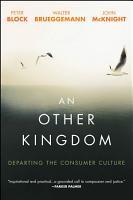 An Other Kingdom PDF