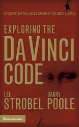 Exploring The Da Vinci Code PDF