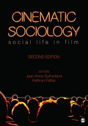 Cinematic Sociology Book PDF