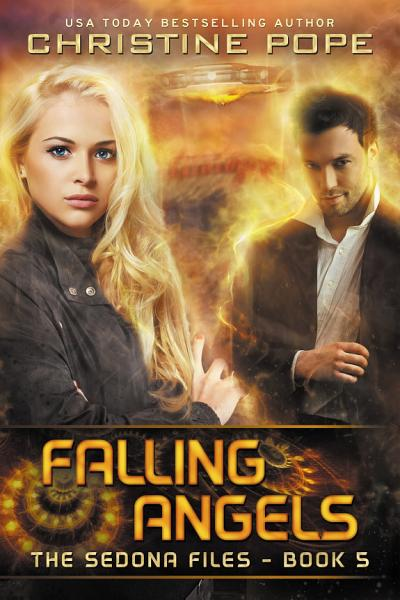 Download Falling Angels Book