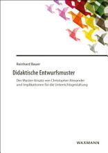Didaktische Entwurfsmuster PDF