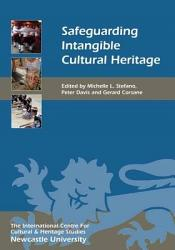 Safeguarding Intangible Cultural Heritage PDF