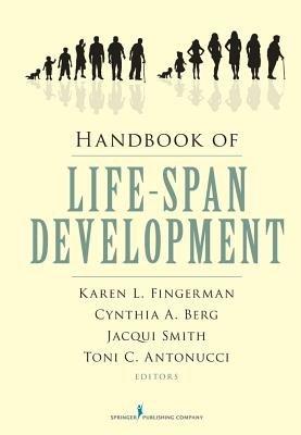 Handbook of Life Span Development