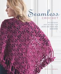 Seamless Crochet PDF